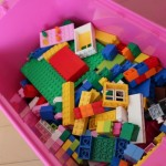 子供のレゴ遊びは何歳から・対象年齢は?頭が良くなるって本当?