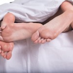 足の裏(土踏まず)がつるのを予防したい!病気のサインの可能性も!