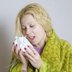 痰がよく出る人が注意したい病気4つ!原因と対処法も気になる!