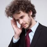 偏頭痛が右側だけに起こる?原因として考えられる5つのこと!