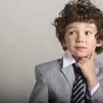 子供の発疹の原因、熱のある・なしによって対処法は違う!