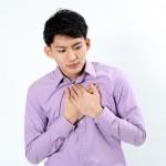 鎖骨の上が痛い原因は喉?2つの病気と治療法を解説!