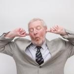 風邪や花粉症が原因で、治らない耳詰まり・鼻詰まりが起こるの?