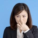 鼻血が止まらない原因や病気について!生活習慣を見直そう!