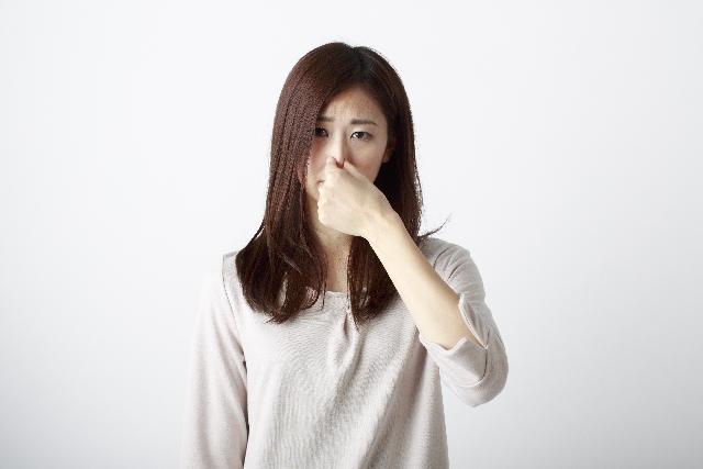風邪薬とアレルギー薬との併用