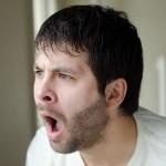 ゲップが出ない人は必見!息苦しい症状の原因と治し方を解説!