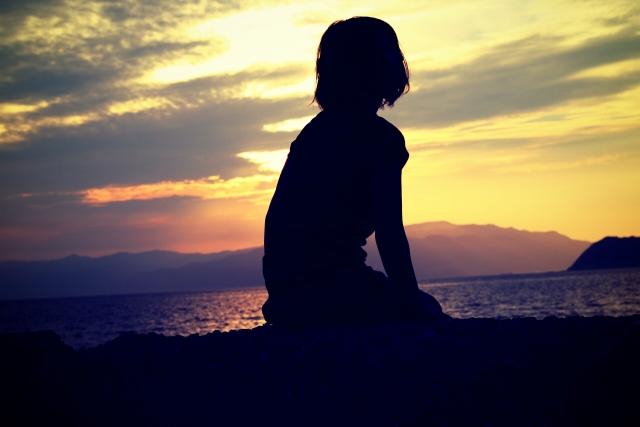 うつ病、パニック障害の特徴