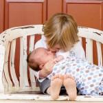 幼児のけいれんの原因は?対処方法についても気になる!