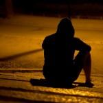 岡村隆史さんの病気はうつ病?症状や原因・克服方法が気になる!