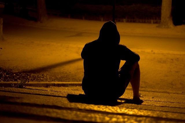 岡村隆史、パニック障害、うつ病