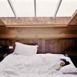熟睡したい!眠れない原因と薬に頼らず簡単に試せる安眠方法12選!