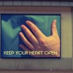 胸の圧迫感の原因は?息苦しいと感じる6つの疾患を解説!