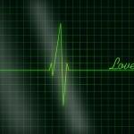 胸の奥(心臓)が痙攣するような感じはなに?3つの病気に要注意!