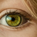 白目の黄色い濁りの原因を4つ紹介!ぶよぶよする人は読んでみて!