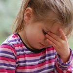 インフルエンザの子供を同じ部屋で看病する!うつらない方法7選!