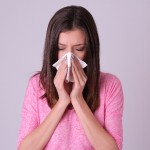 花粉症の薬と風邪薬の違いは?併用は大丈夫かも解説!