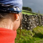 耳の後ろのしこり!痛くない場合も注意が必要な7つの症状!