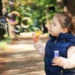 子供に不整脈の症状が出る原因4つ!絶対に気を付けたいことは?