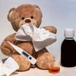 鼻水が黄色(オレンジ)になる原因は?風邪以外の症状にも注意!
