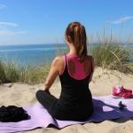 尾てい骨の痛みは妊娠中に多い?原因と対処方法について解説!