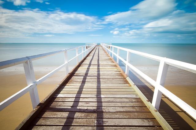 熱中症と日射病の違い