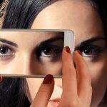 目の充血が治らない!3つの原因を解説!解消法に役立てて!