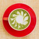 緑茶の飲み過ぎが原因で気持ち悪い?メリット・デメリットを解説!
