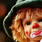 夜になると鼻血がでる子供は病気?原因について徹底解説!