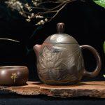 ほうじ茶の効能が凄い!冷え性や貧血に対する効果を徹底解説!