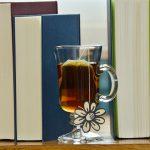 麦茶の飲み過ぎは体に悪影響?吐き気や下痢に要注意!