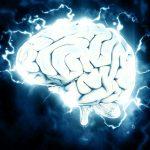閃輝暗点とは?頭痛や吐き気の前兆のギザギザな光の原因を解説!