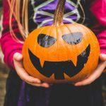 かぼちゃを食べ過ぎると肌が黄色くなる?柑皮症に気をつけて!