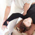 腕がだるい!眠れないほど違和感が続く原因と対処法を4つ解説!