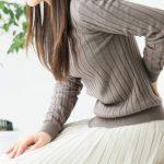 立ち上がる時に腰が痛い!簡単な対策で悪化を防ぐ方法を解説!
