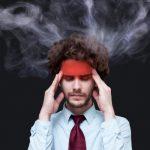 インフルエンザは自然治癒でもOK?放置して自力で治す方法5選!