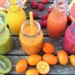 金柑の効果効能や栄養について徹底解説!生で食べても大丈夫?