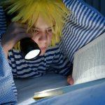 寝る前に喉がかゆい!気になる原因と対処法を5つ解説!