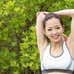 脇の下を伸ばすと痛い!7つの原因と見逃すと危険な病気を紹介!