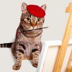 猫を飼いたい人はアレルギーの症状に注意!まず猫カフェで確認!