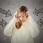 横を向くと頭が痛い3つの原因!正しい対処法についても解説!