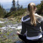 背中の筋違いを治す方法3選!そもそもの原因や予防法も気になる!