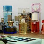 香水の匂いで吐き気がする原因は?具合が悪くなった時の対処法!
