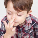 鼻の中の乾燥と痛い症状の治し方7選!注意したい病気もチェック!